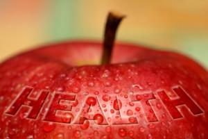 bodily health